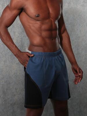 Мужские спортивные шорты Doreanse 1600c01 Sport Shorts