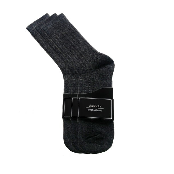 "�������� �� 5 ������/����� ������� ������ �� ������ ������� ������ ""RuSocks"" New collection M-590"