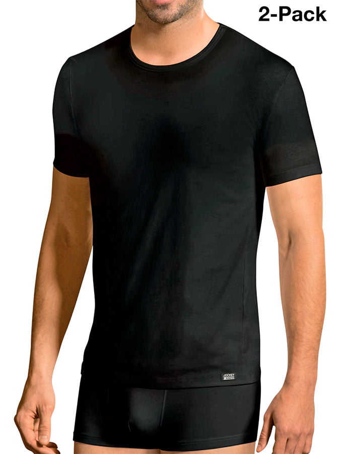 купить черную футболку без рисунка