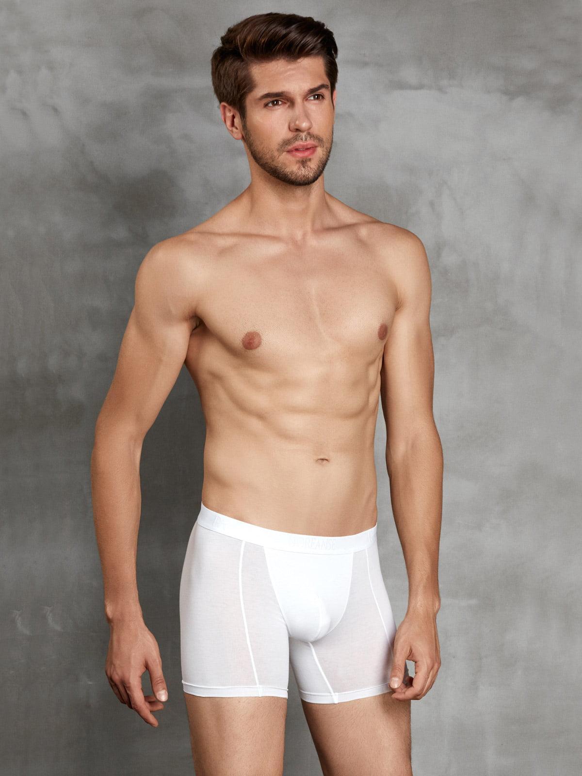 модели мужского белья фото нужно для