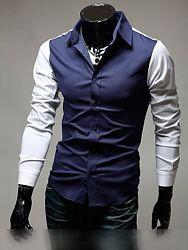 a85132f9f578896 Рубашки   Интернет-магазин мужского нижнего белья Man-Wear.Ru