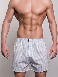 dbb039557e27 Семейные трусы | Интернет-магазин мужского нижнего белья Man-Wear.Ru