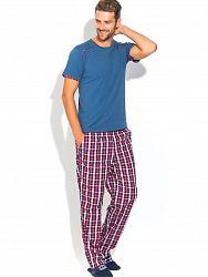 cb003d7f4446 Удобные мужские пижамы для комфортного отдыха в магазине «Man-Wear»